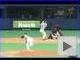 プロ野球ライブ中継中日