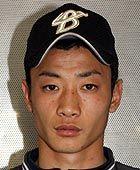 中日ドラフト7位指名の松井雅人